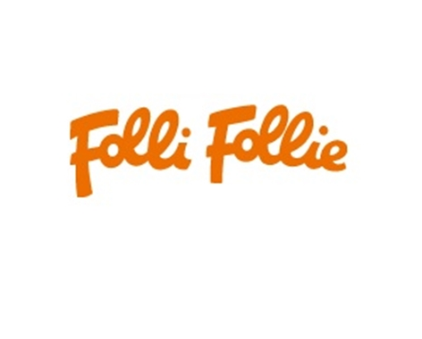 FOLLI FOLLIE PROUDLY ANNOUNCES A NEW BRAND AMBASSADOR IN CHINA